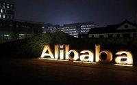 Jeux Olympiques : Alibaba sera partenaire du CIO jusqu'en 2028