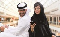 Time to go digital for the luxury industry in Arab Gulf countries