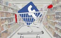 Colombia: el fenómeno de los grupos de venta en Facebook
