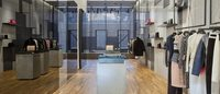 Proenza Schouler opens second New York store