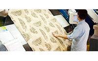 TPP : le textile américain valide le libre-échange transpacifique