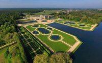 Christian Dior presenterà la sua collezione cruise a Chantilly