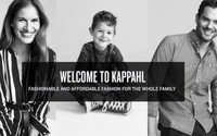 KappAhl's Q4 sees higher sales, but margins suffer due to price cuts
