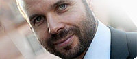 Neinver : Christophe Girard prend la direction de Roppenheim