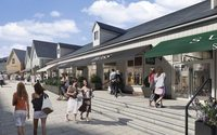 Plans to transform Gretna Gateway Outlet Village unveiled