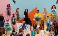 """""""Barbie, más allá de la muñeca"""", la vida de un icono en 56 años de historia"""