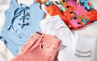 287,000+ clothing items sold by Amazon UK on Prime Day as own-brands join in