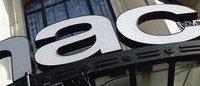 El grupo francés PPR segregará su negocio en Fnac para su salida a bolsa