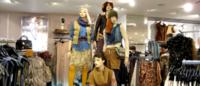 Jovens mudam o conceito de varejo e comércio de moda