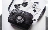 "Karl Lagerfeld launches ""Karl the Photographer"" collection"