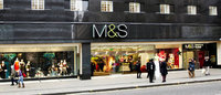 Marks & Spencer CEO faces crucial tests
