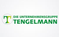 Was wird aus Tengelmann nach Karl-Erivan Haub?