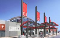 Sonae Sierra inaugura outlet na Grécia em novembro