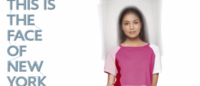 Benetton launch new global campaign focusing on diversity