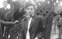 Burberry mette in scena una grande retrospettiva fotografica sullo stile di vita britannico