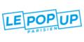 LE POP UP PARISIEN