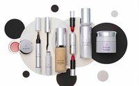 Shiseido centraliza su negocio español