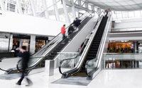 Urbanisme commercial : un ouvrage se penche sur les enjeux du secteur