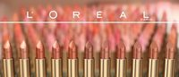 L'Oreal fourth-quarter sales growth beats forecasts