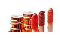 Explosion de couleurs et innovation au salon MakeUp in Paris