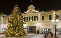 Aedes entra nel progetto outlet San Marino, 130 negozi entro il 2020