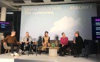 The Networkx und Neonyt: Wie wird Sustainable Fashion zum nachhaltigen Business Model?
