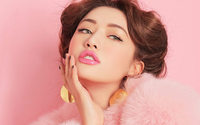 Fast beauty propels South Korean cosmetics' success in China