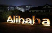 Giochi Olimpici: Alibaba sarà partner del CIO fino al 2028