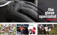 Roeckl Sporthandschuhe unberüht von der Insolvenz