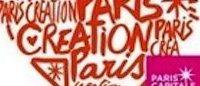 Paris, Capitale de la Création en attente d'un nouveau président