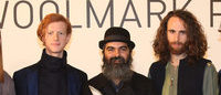 Woolmark Prize Menswear: India's Suketdhir takes home the prize