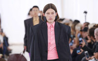 Mistreatment of models casts new shadow over fashion