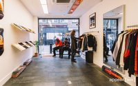 Appear Here launches competition to give brands free pop-up space