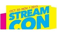 New York to premiere first-ever digital content convention