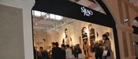 圣吉奥男装:力行创新 品牌再上新台阶