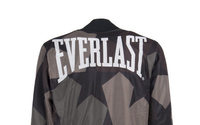 Ports 1961 releases activewear collection with Everlast