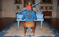 Alessandro Michele diseña una colección exclusiva para Mr Porter
