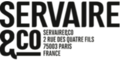 SERVAIRE & CO