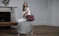 Luxuslabel Maxwell Scott stellt Pläne für die nächsten sechs Monate vor