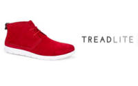 UGG introduces Treadlite technology for spring