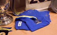 Adidas, Woolmark partner to develop t-shirts for Boston Marathon