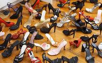 Chineses vão produzir calçado em Luanda
