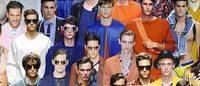 Tante le novità di CNMI per Milano Moda Uomo