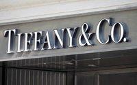 Tiffany gets EU antitrust approval for LVMH deal