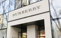 Burberry Beauty to close all physical stores in Japan