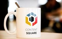 Cloud-based platform Contentsquare raises $60 million in series C funding
