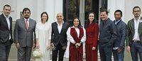 PromPerú nombra embajadores de moda