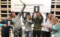 Vaude gewinnt gleich fünf ISPO-Awards