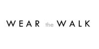 WEAR THE WALK