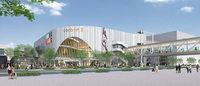 さいたま新都心に新名所 全164店舗「コクーン2」開業